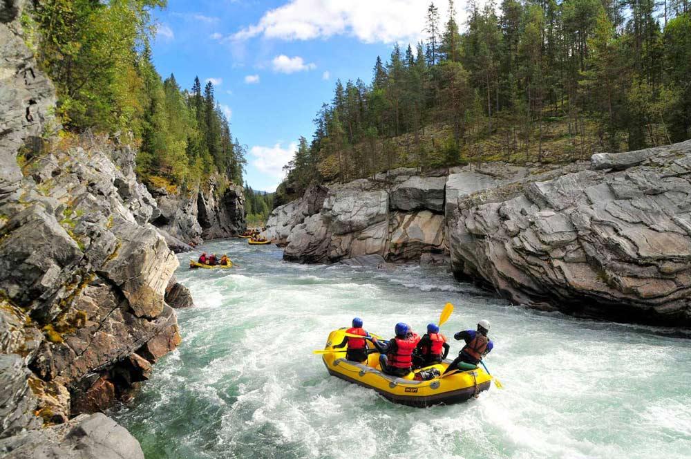 Najbolje-reke-za-rafting-u-svetu