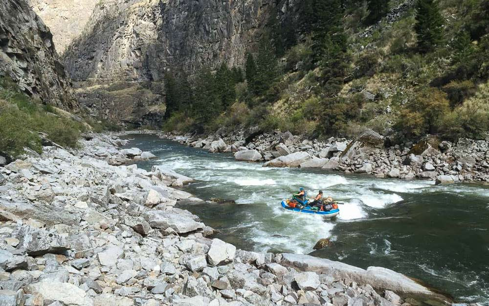 reka-salmon-river-middle-fork